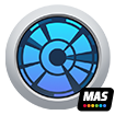DaisyDisk learn what's taking your disk space — Mac All-Stars 2018
