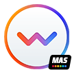 WALTR 2 transfer any media to iPhone or iPad — Mac All-Stars 2018
